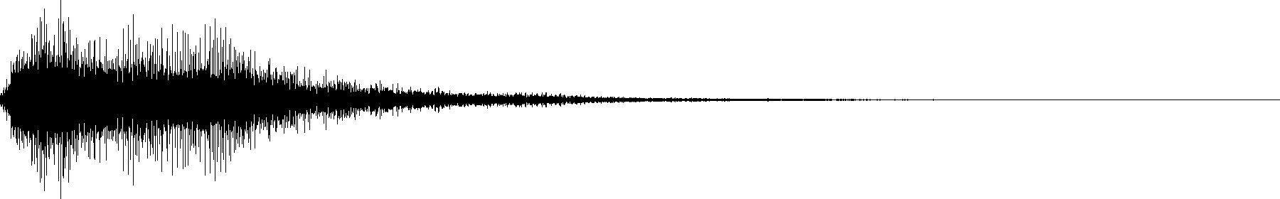 veh2 synths   028 c