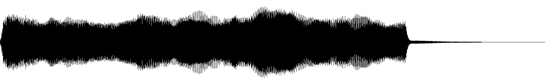 veh2 synths   030 c