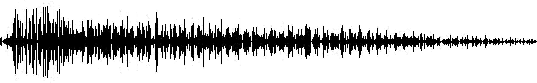veh2 synths   073 c