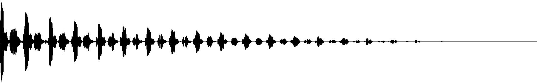 veh2 synths   075 c