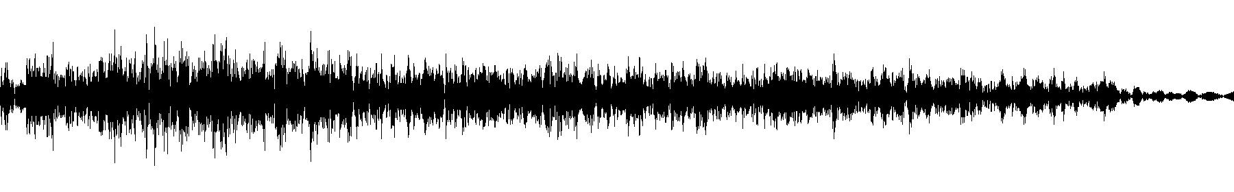 veh2 synths   074 c