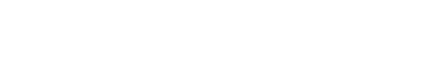 veh2 synths   077 c