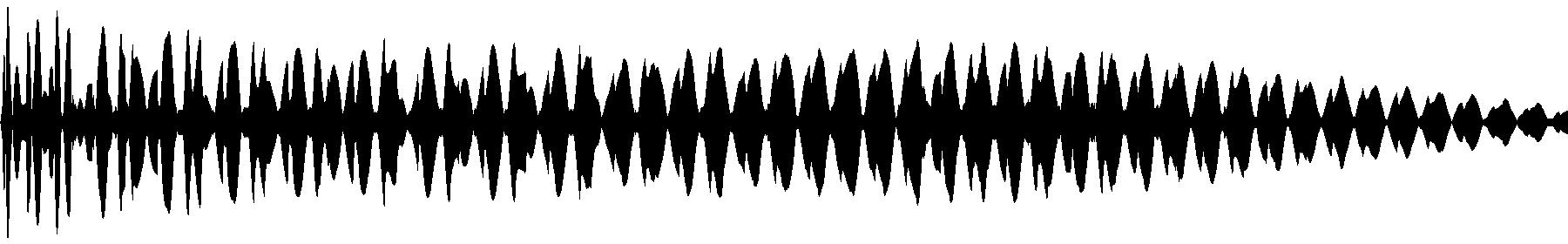 veh2 synths   078 c