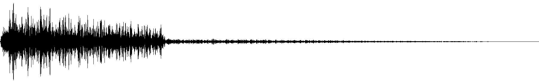 veh2 synths   079 c