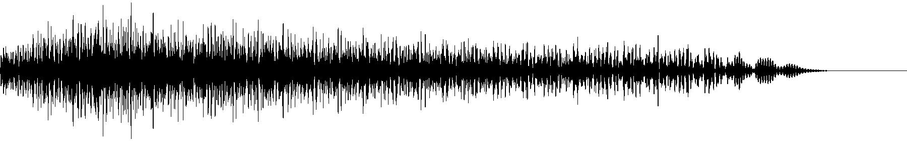 veh2 synths   082 c