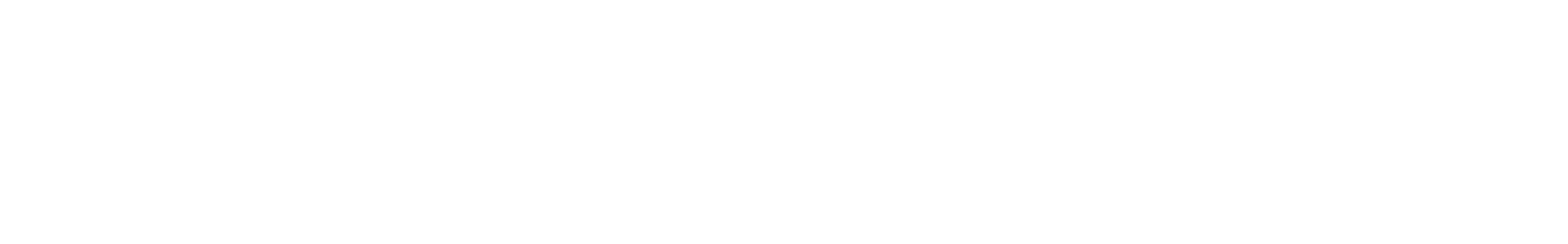 vuf1 140bpm trance athmo 1 8bars f