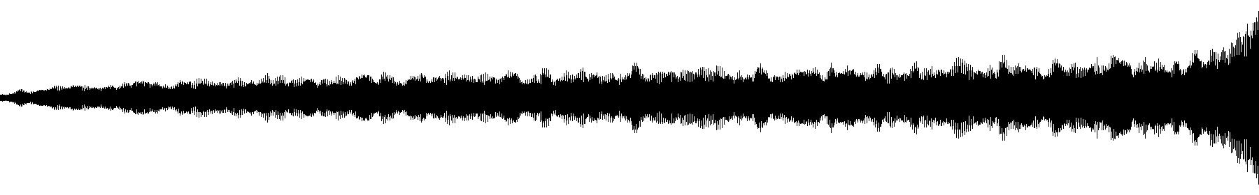 vuf1 140bpm trance athmo 2 8bars f
