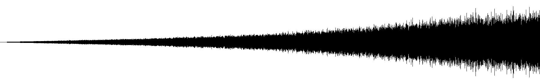vuf1 128bpm cult orch rev 8bars d