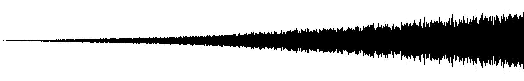 vuf1 128bpm cold chord 16bars d