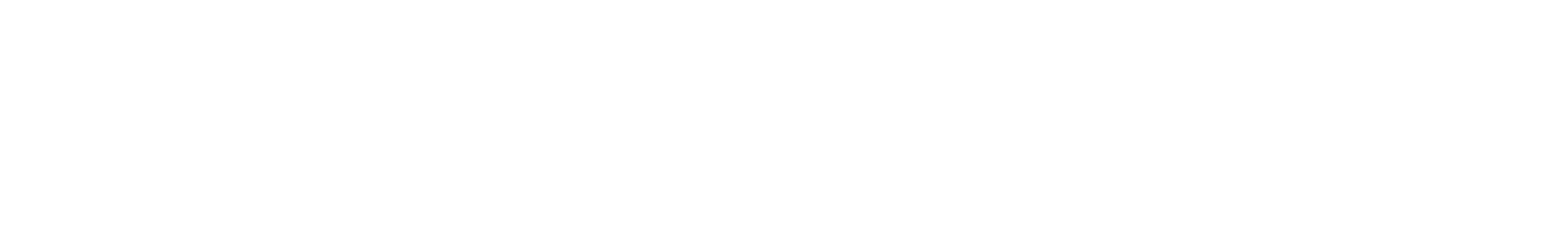 tinny bass