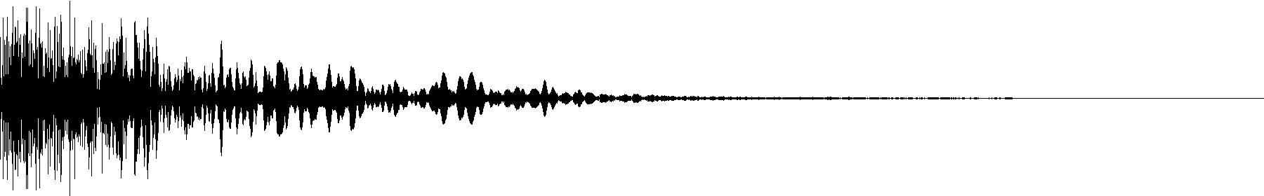 veh2 synths   021 c