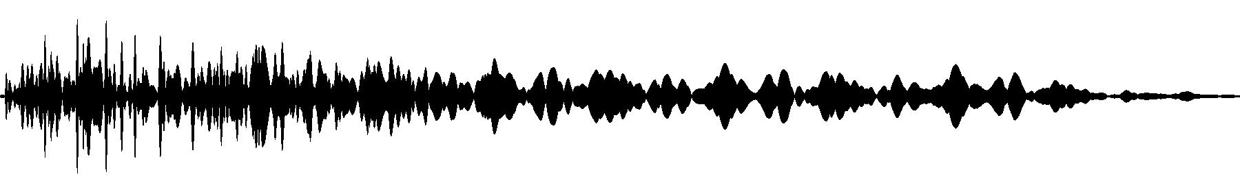 veh2 synths   022 c