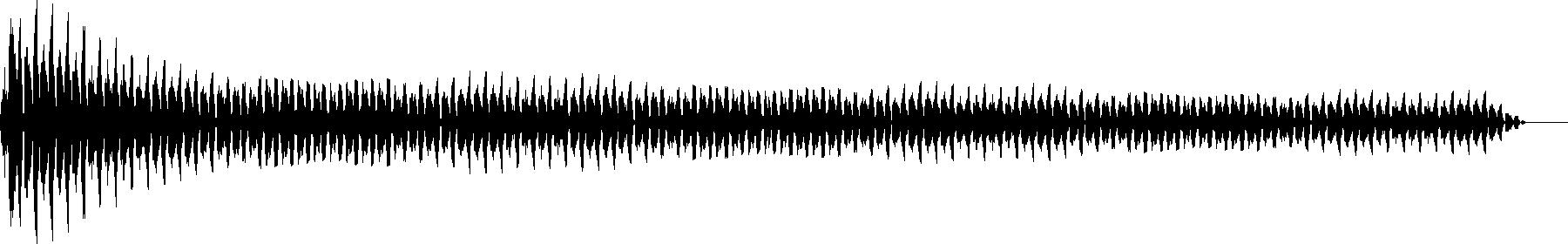 veh2 synths   023 c