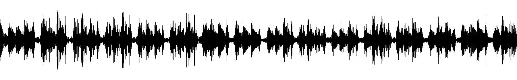 trance bass125 g