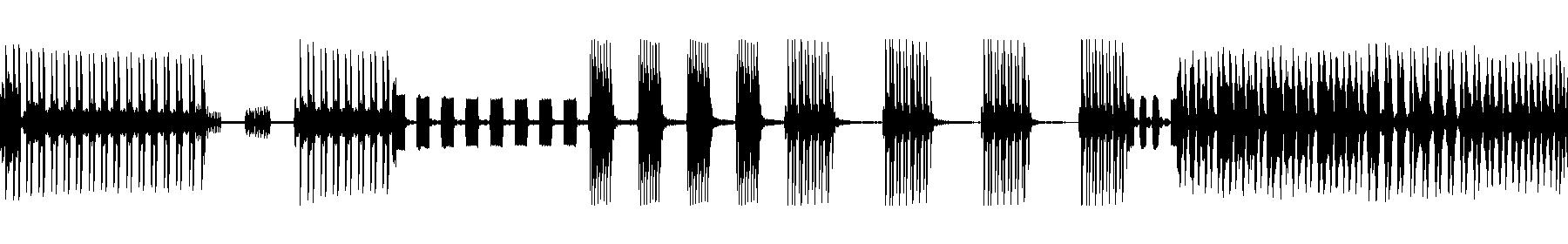 alpha 125 c pl