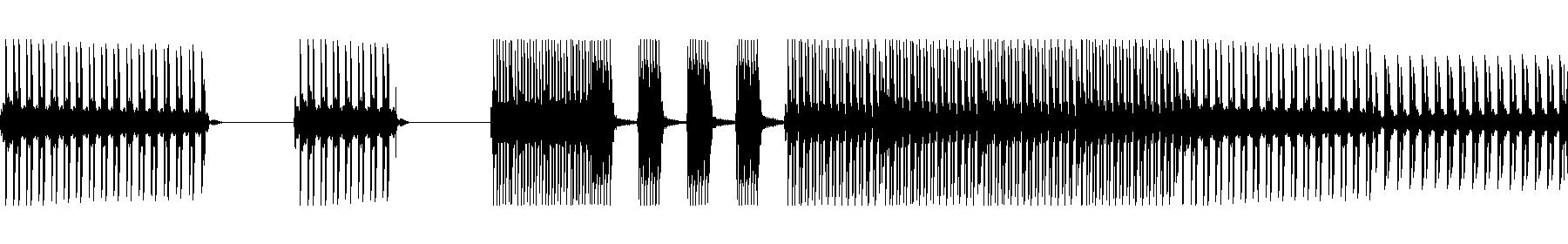 alpha 125 c pl  2