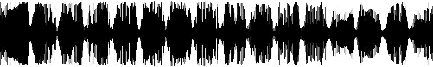 wooble bass 125