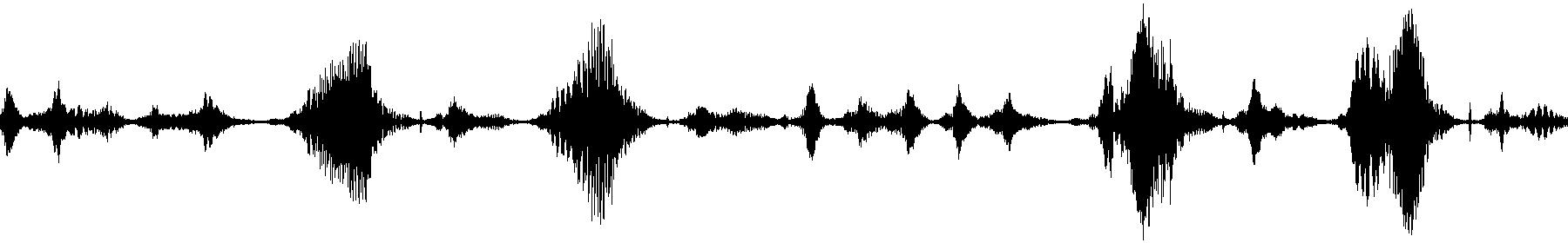 veh2 special sounds   37