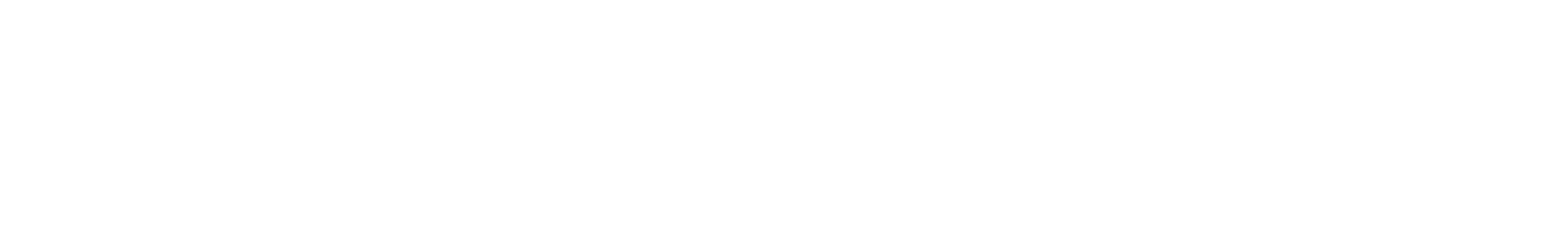 veh2 special sounds   32