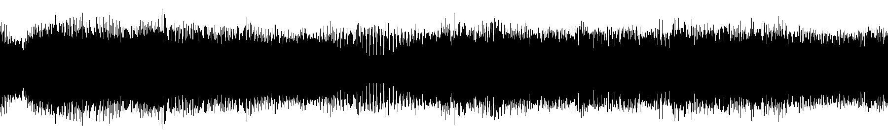 veh2 special sounds   33