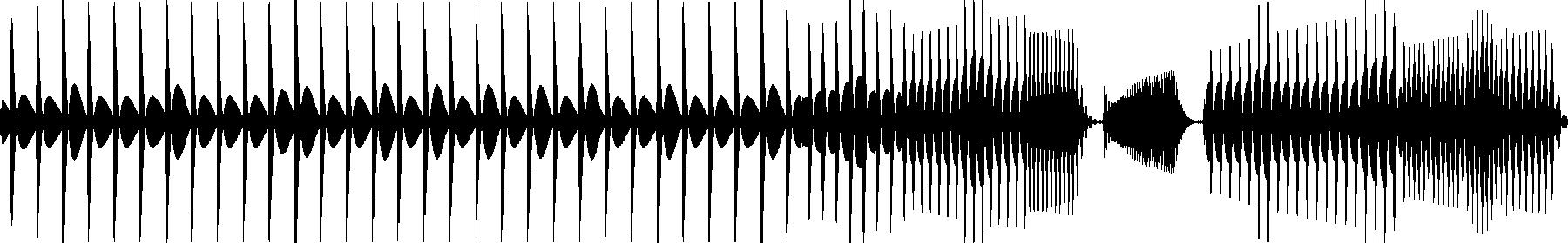 veh2 special sounds   31