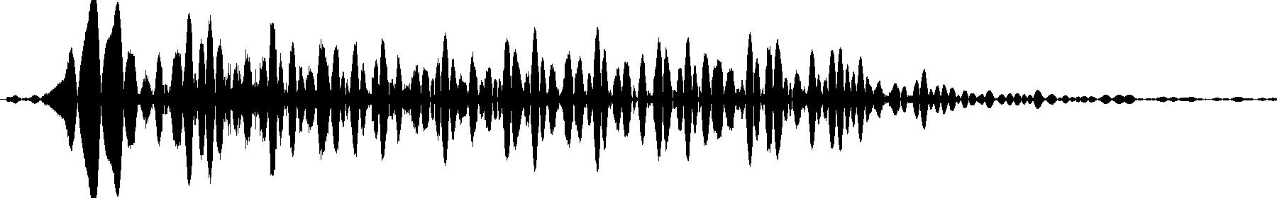 veh2 synths   044 c
