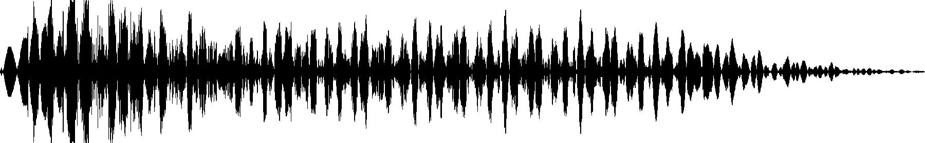 veh2 synths   043 c