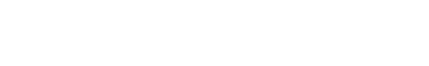 veh2 synths   042 c