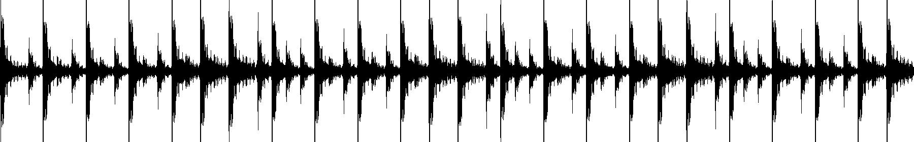 tr08 ch 123 ontherun f minor