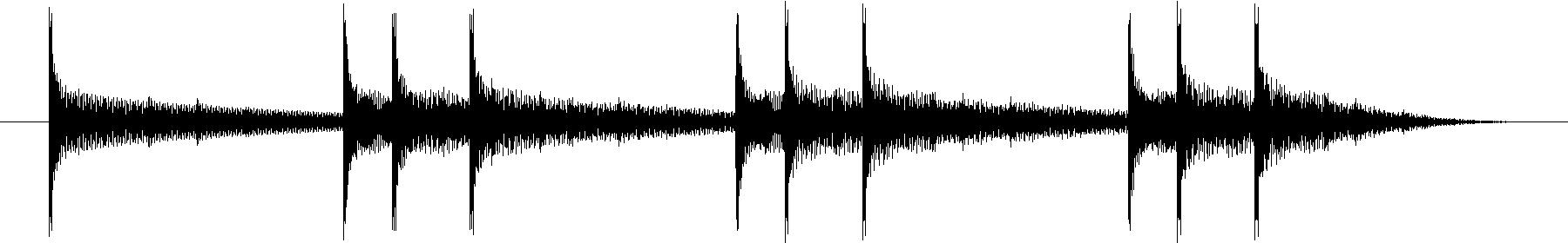 tr08 ch 123 inthewind f minor