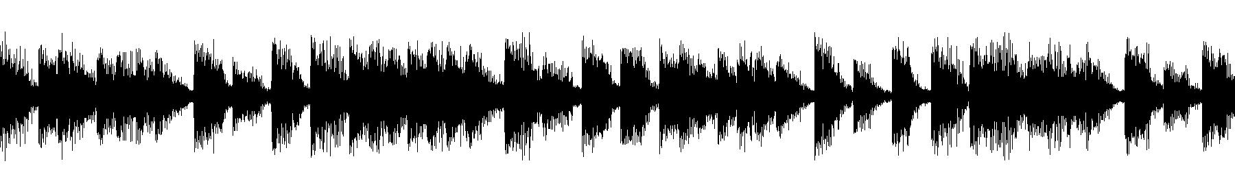 chordular 130 c pl 2