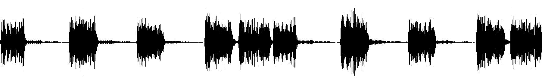 Fhp ssdisco 20chords 115 c