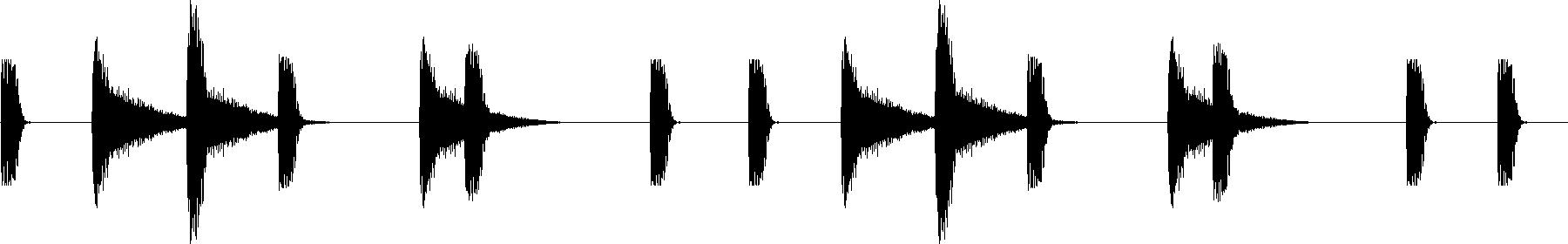 drumstecnoloop1 113bpm a minor