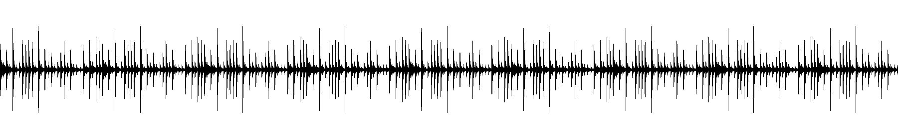 drumsrock1