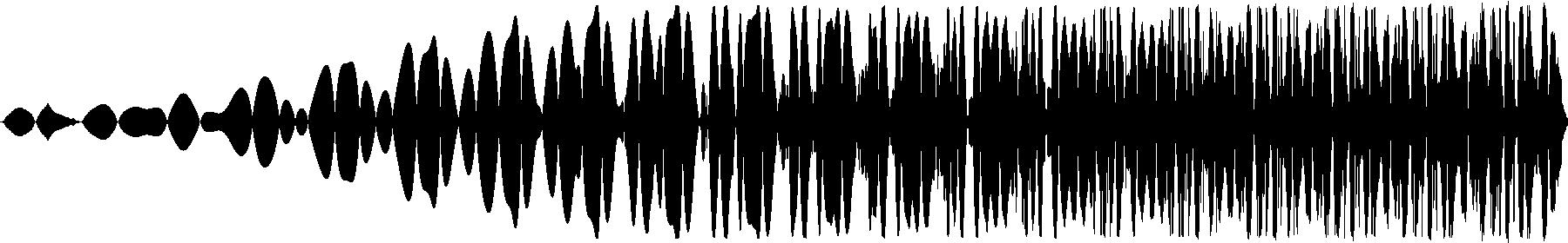 veh2 synths   040 c