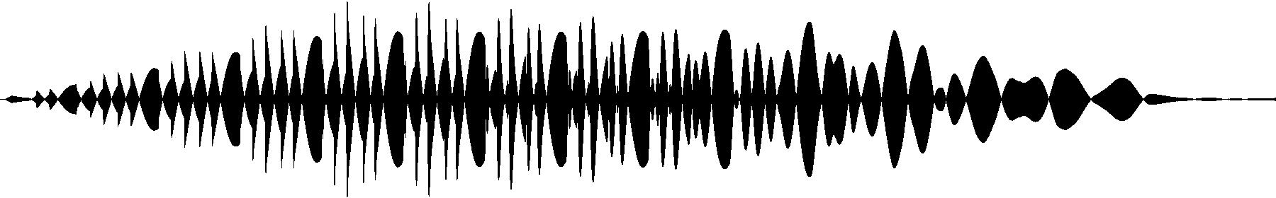 veh2 synths   041 c