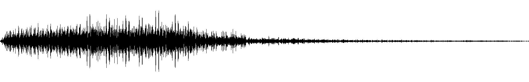 veh2 synths   045 c
