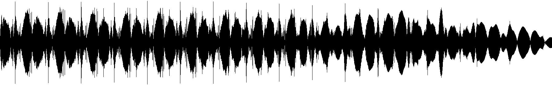veh2 synths   048 c