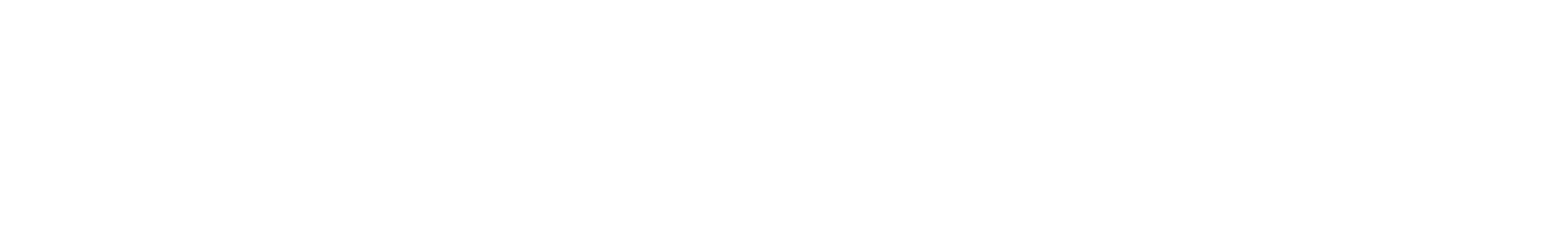 veh2 synths   047 c
