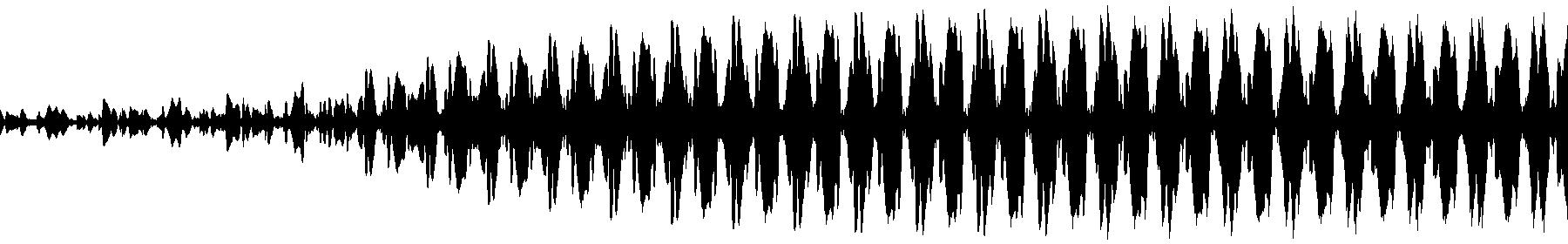 veh2 synths   050 c
