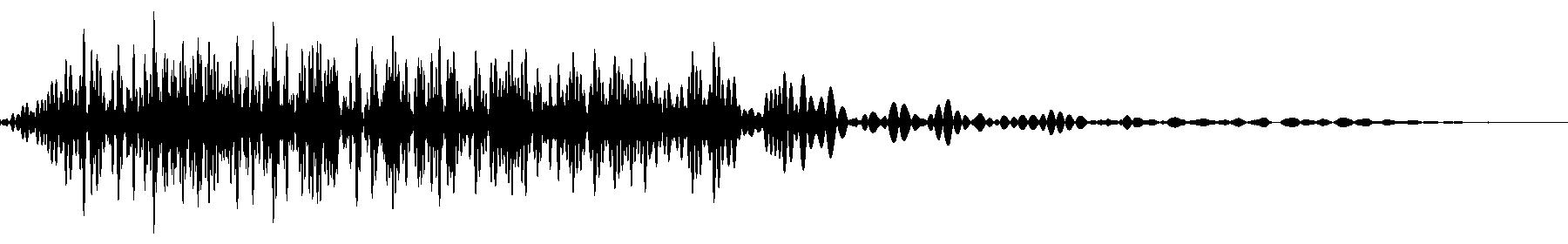 veh2 synths   053 c