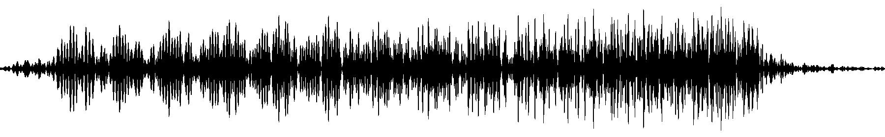 veh2 synths   052 c
