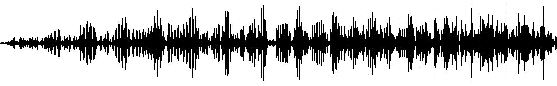 veh2 synths   054 c