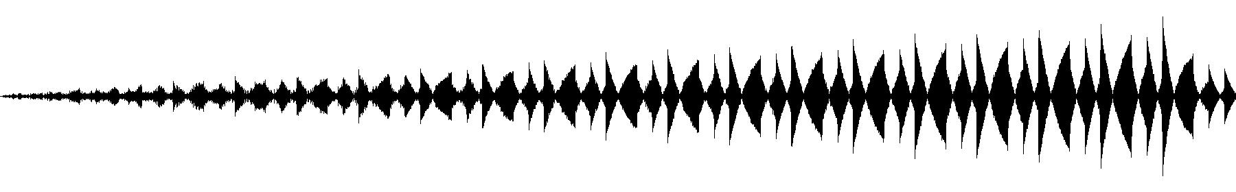 veh2 synths   055 c