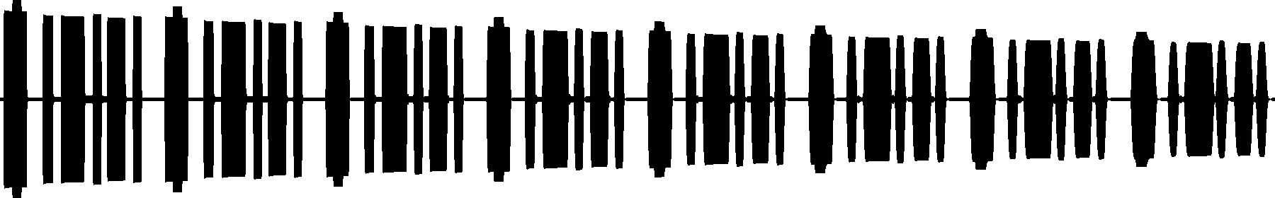 veh2 synths   056 c