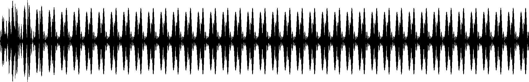 veh2 synths   057 c