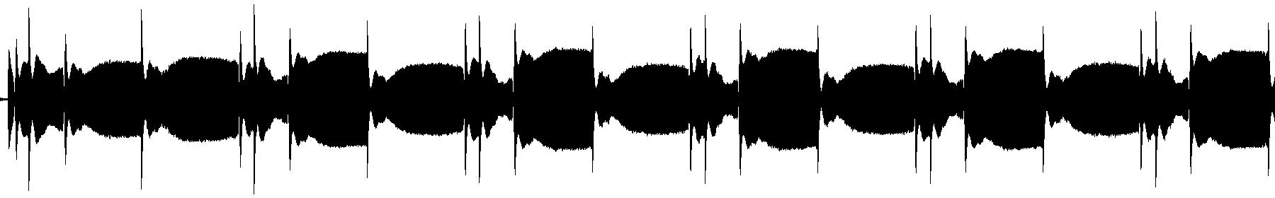 veh2 synths   026 c