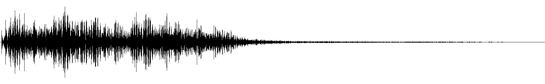 veh2 synths   033 c