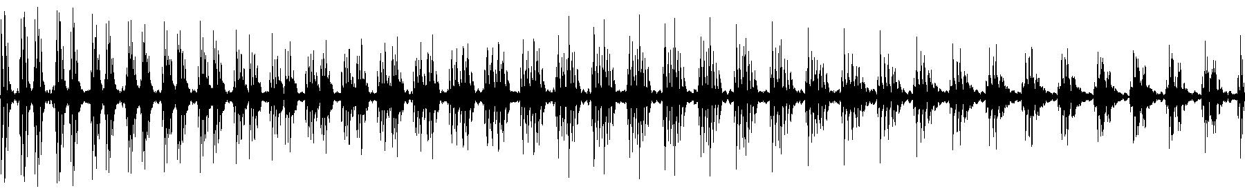 veh2 synths   034 c