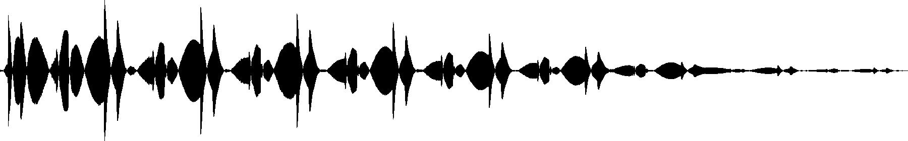 veh2 synths   038 c
